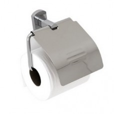 3900 Series Solid Brass - Toilet Roll Holder