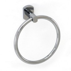 3900 Series -Solid Brass  Towel Ring