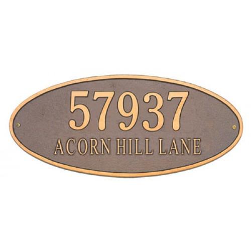 Madison Plaques Address Plaquejavascript Void At Rpm