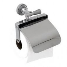 5100 Series -Solid Brass  Toilet Roll Holder