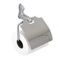 5400 Series -Solid Brass  Toilet Roll Holder