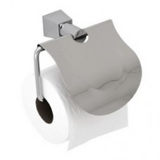 5600 Series -Solid Brass  Toilet Roll Holder