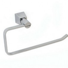 5600 Series - Solid Brass Towel Ring