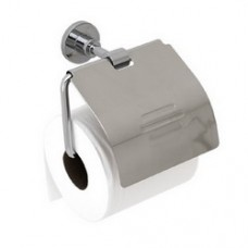 5800 Series -Solid Brass  Toilet Roll Holder