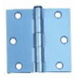 2inch, 2.5inch & 3inch Steel Hinges