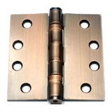 Commercial Door Steel Hinges