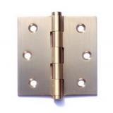 3.5 inch Door Hinges