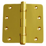 4inch Door Hinges