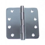 4 inch Stainless Steel Hinges