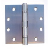 4.5 inch Stainless Steel Hinges