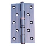 5inch Door Hinges