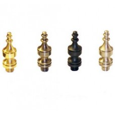 Solid Brass Hinges Tip