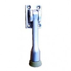 Zinc Cast Door Holder