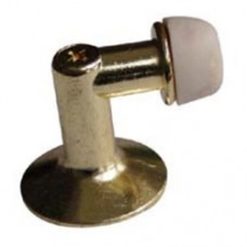 Zinc Alloy Stopper
